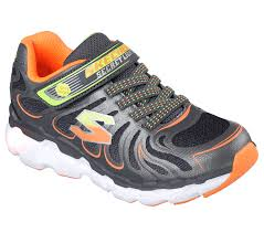skechers light up shoes on off switch buy skechers s lights skech rayz skechers s lights shoes only 44 00