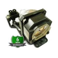 oem uhp 330264w e19 9 philips projector bulb projector