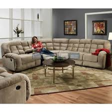 Albany Sectional Sofa Sectionals At Pierce Furniture Incorporated