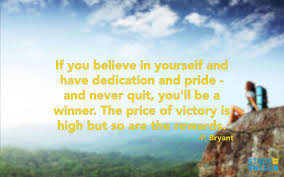 inspirational quote victory 10 inspirational quotes which will motivate you to study in sweden