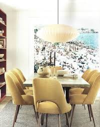 Dining Room Artwork Ideas 58 Best Large Scale Art Images On Pinterest For The Home Home