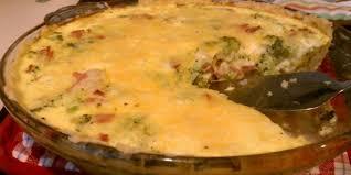 Quiche Recipe Ina Garten Broccoli Quiche Recipe Genius Kitchen