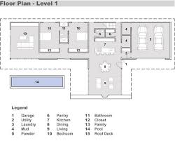t shaped house floor plans t shaped floor plans 11 new house designs design picture drawing