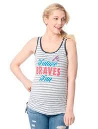 maternity sale maternity tops shirts sale motherhood maternity