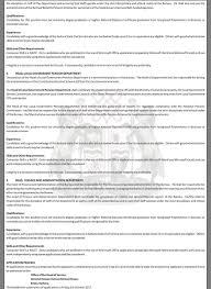 bureau des pensions governor kaduna в kadunaopportunities kaduna state