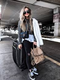 Travel outfits newly ag fashion food more