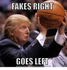 Meme Creator Download - fakes right goes lef download meme generator from httpmeme fake