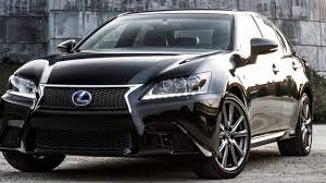 lexus hybrid sedan price new 2018 lexus es 350 hybrid youtube