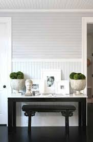 Nantucket Beadboard Prices - horizontal beadboard bathroom google search tile pinterest