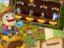 totem rush match 3 game android apps on google play