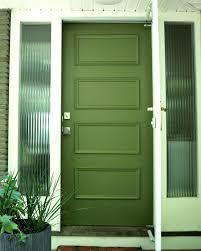 front doors large image for beautiful grey house front door