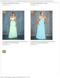 buy cheap plus size formal dresses australia online shop affordable b u2026