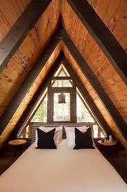 Interior House Decoration Ideas Best 25 Lake Cabin Interiors Ideas On Pinterest Lake Cabins