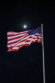 Louisville Flag Dave Green Davegre72393860 Twitter