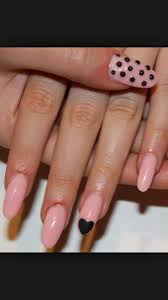 15 best nails images on pinterest make up makeup and enamels