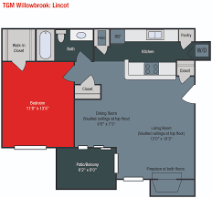 tgm willowbrook apartments tgm communities close floorplan apartments for rent illinois willowbrook lincot