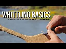 Wood Carving For Beginners Pdf by Pdf Easy Wood Whittling Projects Plans Diy Free Building A Wine
