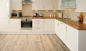 wire brushed white oak kitchen cabinets composer maestro collection debussy engineered hardwood