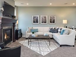 100 richmond american homes design center utah richmond