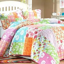 Tropical Bedding Sets Twin Bedding Quilts U2013 Co Nnect Me