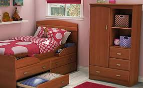 armoire for kids armoires free shipping
