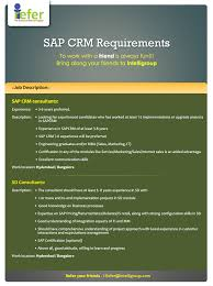 sap basis fresher resume format sap crm functional consultant fresher resume dalarcon com head sales resume templates head sales cv head sales biodata