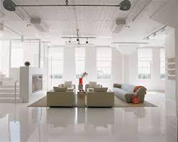 Wohnzimmer Ideen Renovieren Wohnzimmer Renovieren Ideen Wohnzimmer Renovierung