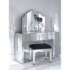 mirrored bedroom vanity table dark brown bedroom vanity medium size of furniture table and