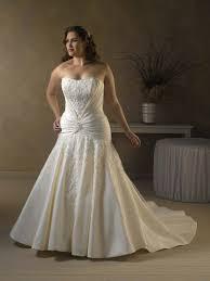 plus size wedding dresses a line fashion corner fashion corner