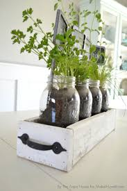 Table Top Herb Garden 471 Best Cool Gardens Images On Pinterest Gardens Beautiful