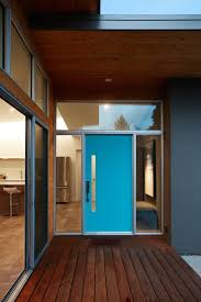 Eichler Models Best 25 Eichler House Ideas On Pinterest Joseph Eichler Mid
