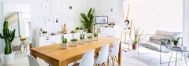 Design Home Interior Online Best Of Luxury Interior Design Online