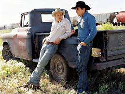 15 things you may not know about brokeback mountain 10 years