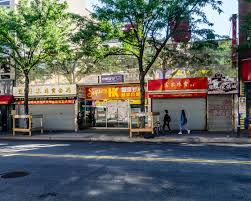 3702 main st flushing ny 11354 portfolio for sale on loopnet com