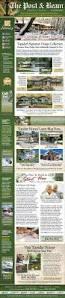 home design cheats deutsch 100 canadian home design blogs interior design ideas