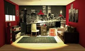 image de chambre york décoration chambre york garcon ado 16 amiens armoire