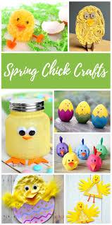 top 10 spring crafts rhythms of play