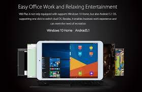 best windows tablet black friday deals onda v80 plus tablet black friday 2016 deals discounts u0026 coupon