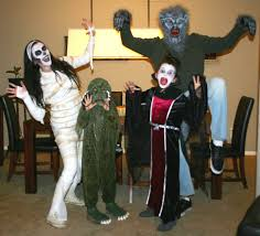 theatrical quality halloween costumes send us your halloween costume photos fox31 denver