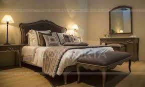 chambre a air velo 700x35c décoration chambre a coucher adulte americaine 97 toulouse