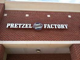Red Roof Inn Detroit Troy by Find A Location Philly Pretzel Factory Philly Pretzel Factory