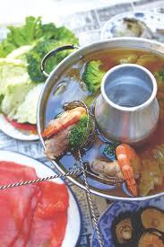 recette de cuisine asiatique china towns la cuisine asiatique en 100 recettes