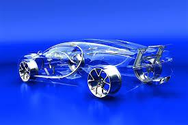 newest bugatti bugatti admits targeting new speed record with chiron water is