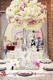 wedding flowers lebanon moments forever wedding décor lebanon wedding decoration 3