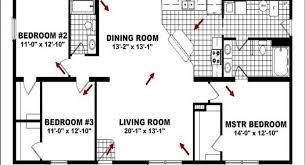 Small Modular Homes Floor Plans Smart Placement Modular Home Floor Plans Ideas Uber Home Decor