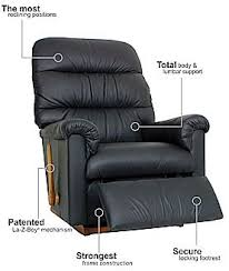 Lazy Boy Sofa Recliner Repair by Best 25 Lazy Boy Furniture Ideas On Pinterest Sofa For Room