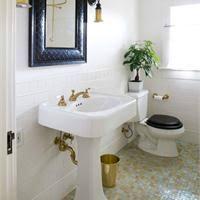 show your vanity bathroom design inspiration homeportfolio