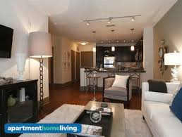 1 bedroom apartments raleigh nc luxury raleigh apartments for rent raleigh nc