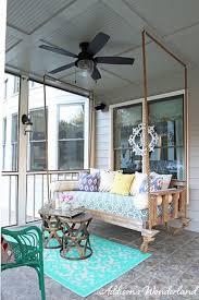 www housebeautiful vintage porch swings featured in house beautiful vintage porch swings