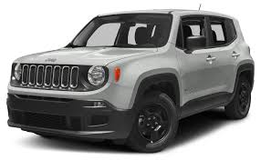 white jeep patriot 2016 2016 jeep renegade latitude in alpine white for sale in fall river